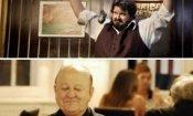 Matrimonio a Parigi, Bar Sport, Melancholia e le altre uscite