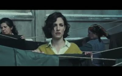 Trailer - In the Land of Blood and Honey