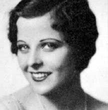 Una foto di Barbara Kent