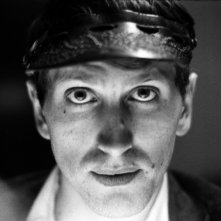 Bobby Fischer against the world, un primo piano di Robert Fischer, introverso genio degli scacchi protagonista del documentario