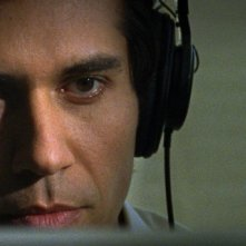 Circumstance: Reza Sixo Safai in un primo piano tratto dal film
