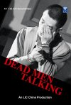 Dead men talking, la locandina del documentario