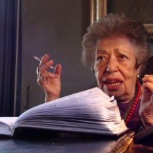 Diversamente Giovane: l'avvocato Giovanna Cau protagonista del documentario sulla sua lunga carriera
