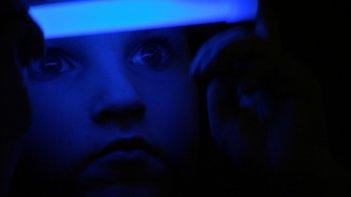 The dark side of the sun, uno dei bambini affetti da Xeroderma Pigmentosum protagonisti del documentario