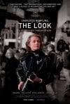 The Look: la locandina del film