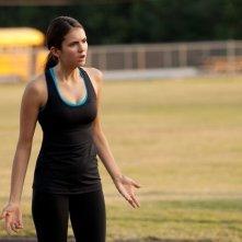 The Vampire Diaries: Nina Dobrev nell'episodio Smells Like Teen Spirit