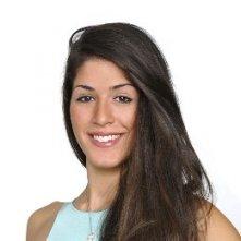 Grande Fratello 12: Adriana Peluso