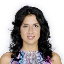 Grande Fratello 12: Claudia Letizia