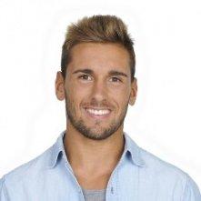 Grande Fratello 12: Danilo Novelli