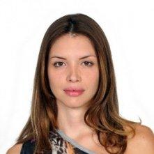 Grande Fratello 12: Ilenia Pastorelli