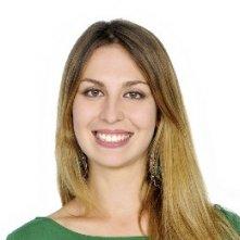 Grande Fratello 12: Sofia D'Altrui