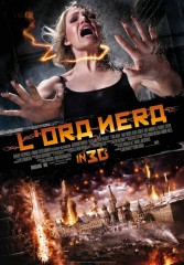 L'ora nera in streaming & download
