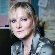 Scott & Bailey: Lesley Sharp in una immagine promo della serie poliziesca inglese