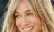 Un buon matrimonio per Sarah Jessica Parker