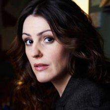 Scott & Bailey: Suranne Jones in una immagine promo della serie poliziesca inglese