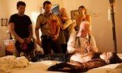 The Walking Dead - Stagione 2, episodio 2: Sangue del mio sangue