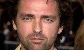 Chuck: Angus McFadyen nel cast