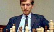Roma 2011: Bobby Fischer Against the World evento del festival