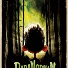 ParaNorman: ecco il teaser poster