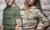 Homeland: Showtime rinnova la serie per una seconda stagione