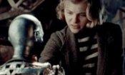 Hugo Cabret 3D, The Lorax e gli altri trailer della settimana
