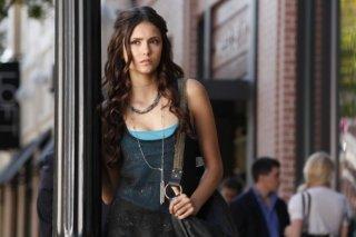 The Vampire Diaries: Nina Dobrev nell'episodio Disturbing Behavior