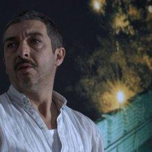 Ricardo Darìn è il protagonista del film argentino Un cuento chino