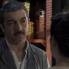 Ricardo Darìn protagonista del film argentino Un cuento chino
