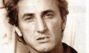 Sean Penn confermato alla regia di The Comedian