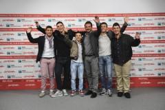 Pippo Mezzapesa e le sue spose infelici debuttano al Festival di Roma