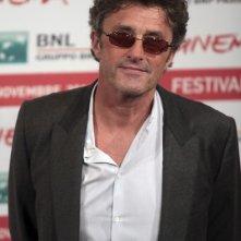 The Woman in the Fifth: il regista Pawel Pawlikowski presenta il film a Roma 2011
