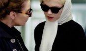 Roma 2011: Marilyn e Avati protagonisti della sesta giornata