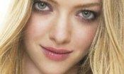 Amanda Seyfried protagonista in Lovelace?