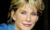 Patricia Cornwell guest star in Criminal Minds