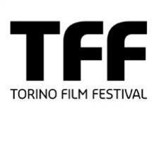 Torino Film Festival: la locandina