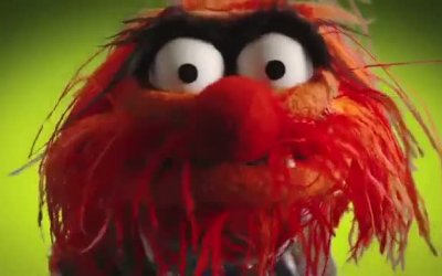 Trailer ' The Final Parody' - The Muppets