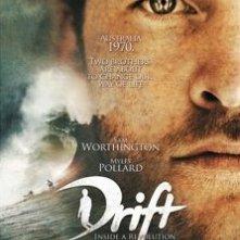 Drift: la prima locandina del film