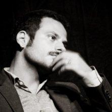 Roma 2011: Pippo Mezzapesa presenta Il paese delle spose infelici
