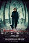 1921 - Il mistero di Rookford: la locandina italiana del film