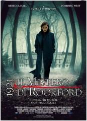 1921 – Il mistero di Rookford in streaming & download