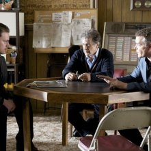 Al Pacino, Ray Liotta e Channing Tatum in The Son of No One