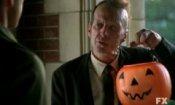 American Horror Story, stagione 1: episodi 4 e 5: Halloween part 1 e 2