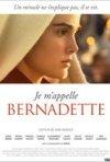 Je m'appelle Bernadette: la locandina del film