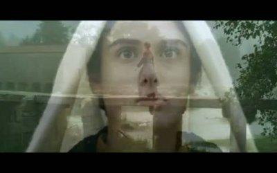 Trailer - Je m'appelle Bernadette