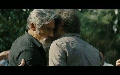 Trailer - Les Lyonnais