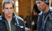Cineweekend estero: Tower Heist, Son of No One e gli altri film