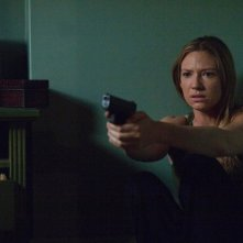 Fringe: Anna Torv nell'episodio Subject 9
