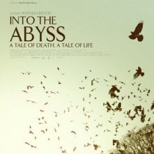 Into the Abyss: nuovo poster USA