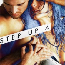 Step Up 4Ever 3D: ecco il primo promo poster