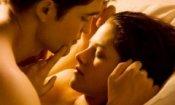 The Twilight Saga: cronaca di un amore immortale